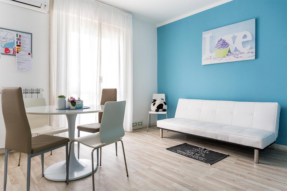 Appartamento Murano Home