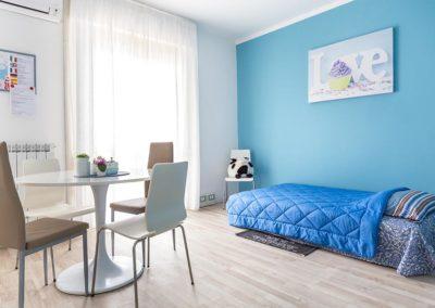 affitto-appartamenti-venezia-a-key-into-venezia