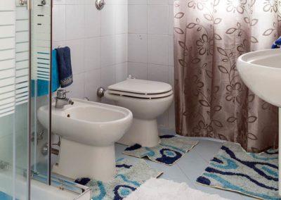 affitto-appartamenti-venezia-torcello