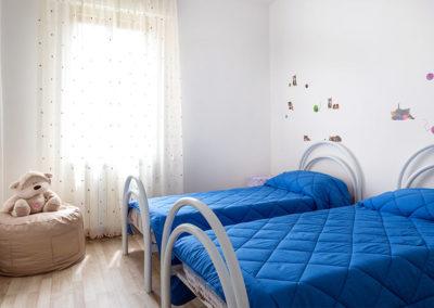 affitto-camere-venezia-a-key-into-venezia