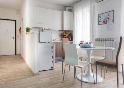 torcello-affitto-appartamenti-venezia