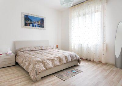 torcello-affitto-venezia