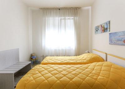affitto-appartamenti-venezia-gallery