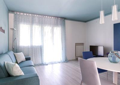 affitto-appartamenti-venezia-laguna
