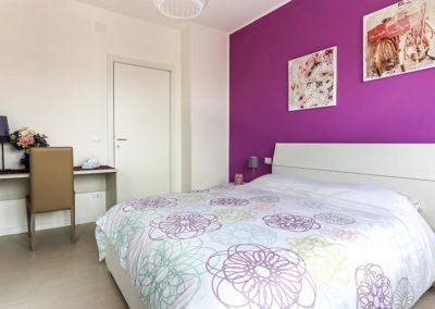 affitto-appartamenti-venezia-murano