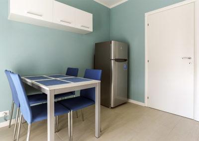 affitto-camere-venezia
