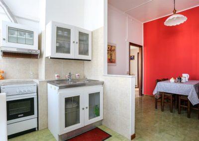 affitto-case-venezia