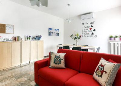 gallery-affitto-appartamenti-venezia