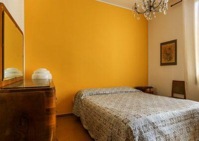 liberty-affitto-appartamenti-venezia