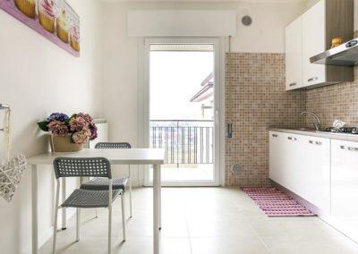 murano-affitto-appartamenti-venezia
